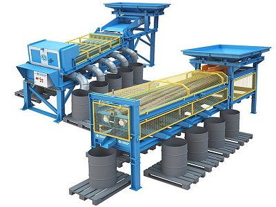 Grinding Ball Sorting Machine