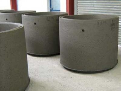 Risers Mould Equipment