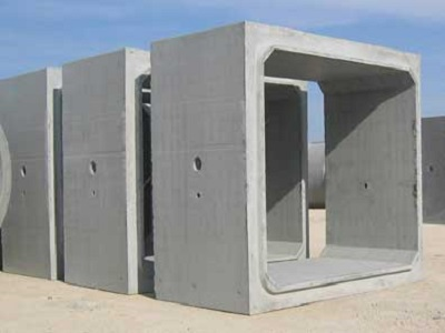 Single Box Mould Equipment
