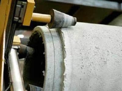Spigot & Bell Deburring