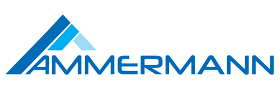 Ammermann Pty Ltd