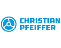 Save the Date! Christian Pfeiffer Grinding Seminar 7th – 11th September 2020