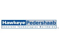 HawkeyePedershaab / BFS