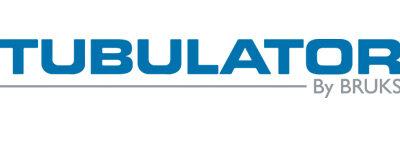 Tubulator